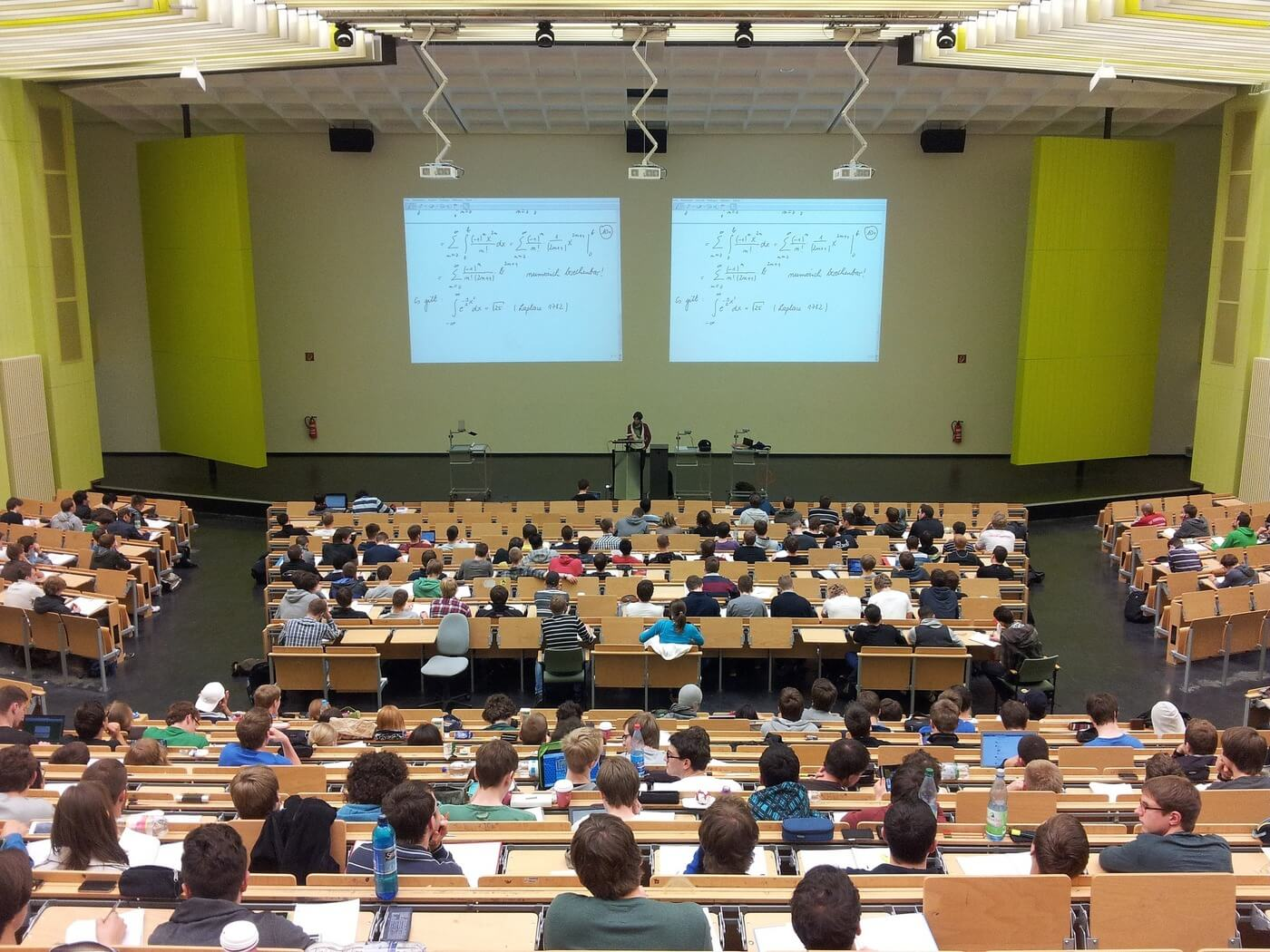 همایش بینالمللی ارتباطات بینفرهنگی